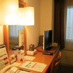 Отель Toshi Center 4* Номер Twin фото 2