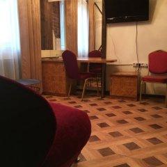 Мини-отель Строгино-Экспо 3* Люкс с двуспальной кроватью фото 6
