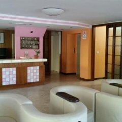 Hotel Naica интерьер отеля фото 2