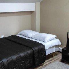 Гостиница Хозяюшка комната для гостей фото 5