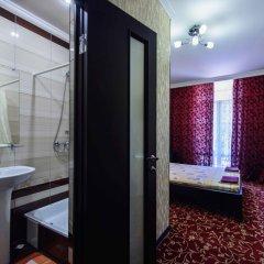 Гостиница Гостевой дом Seven в Сочи отзывы, цены и фото номеров - забронировать гостиницу Гостевой дом Seven онлайн комната для гостей фото 2