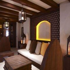 Отель Evason Ma'In Hot Springs & Six Senses Spa Иордания, Ма-Ин - отзывы, цены и фото номеров - забронировать отель Evason Ma'In Hot Springs & Six Senses Spa онлайн спа фото 2