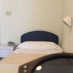 Hotel Fedora Rimini комната для гостей фото 3