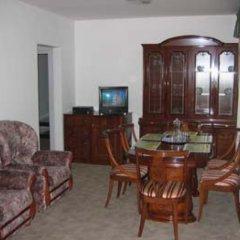 Гостиница Конобеево в Раменском отзывы, цены и фото номеров - забронировать гостиницу Конобеево онлайн Раменское комната для гостей фото 5