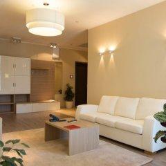 Adler Hotel&Spa 4* Люкс Бизнес с 2 отдельными кроватями