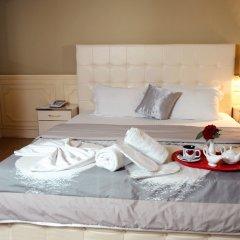 Отель Eagle Hotel Албания, Тирана - отзывы, цены и фото номеров - забронировать отель Eagle Hotel онлайн комната для гостей