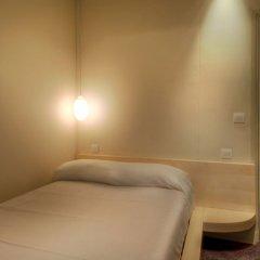 Отель B Paris Boulogne Булонь-Бийанкур комната для гостей фото 16