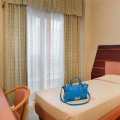 Uappala Hotel Cruiser 4* Стандартный номер с различными типами кроватей фото 2