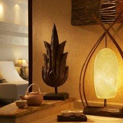 Anthemus Sea Beach Hotel & Spa спа фото 3