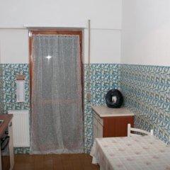Отель Perla Di Ostia Лидо-ди-Остия в номере