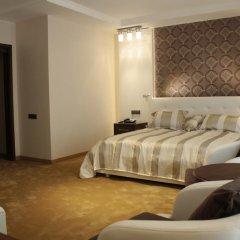 Отель De Luxe Азербайджан, Баку - отзывы, цены и фото номеров - забронировать отель De Luxe онлайн комната для гостей