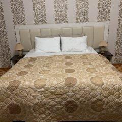 Гостиница Мир Улучшенный номер разные типы кроватей