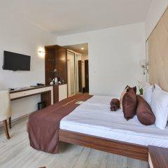 Prestige Deluxe Hotel Aquapark Club удобства в номере