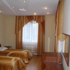 Гостевой Дом Жемчужинка комната для гостей фото 2