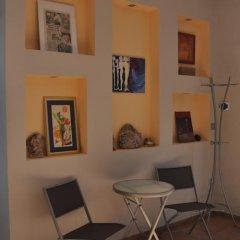 Hotel Villa Boyco комната для гостей фото 9