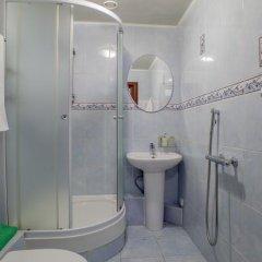Гостиница Мой город 1 ванная