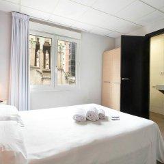 Отель DingDong Putxet спа фото 2