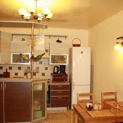 Гостиница Стиль в Липецке отзывы, цены и фото номеров - забронировать гостиницу Стиль онлайн Липецк в номере