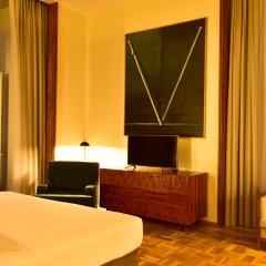 Pousada de Lisboa, Praça do Comércio - Small Luxury Hotel комната для гостей фото 6