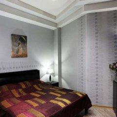Отель Irmeni комната для гостей фото 9