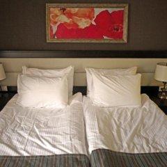Апартаменты Горки Город Апартаменты Апартаменты разные типы кроватей фото 12