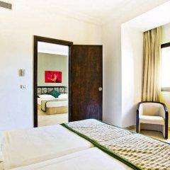 Отель Smartline Petit Palais комната для гостей фото 2