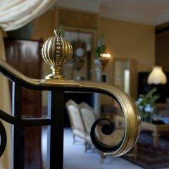 Отель Ritz Paris удобства в номере фото 2