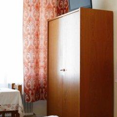 Отель Pension Reimer Австрия, Вена - отзывы, цены и фото номеров - забронировать отель Pension Reimer онлайн в номере