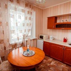 Гостиница Авиастар 3* Студия с различными типами кроватей фото 31