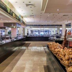 Отель Cleopatra Luxury Resort Makadi Bay гостиничный бар фото 3