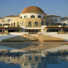Отель Mitsis Laguna Resort & Spa фото 2