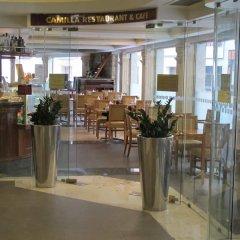 Отель Park Hotel Мальта, Слима - - забронировать отель Park Hotel, цены и фото номеров питание фото 3
