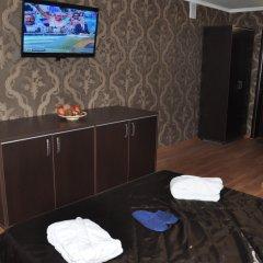 Гостиница La Scala Hotel в Москве 4 отзыва об отеле, цены и фото номеров - забронировать гостиницу La Scala Hotel онлайн Москва удобства в номере фото 3