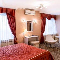 Гостиница Измайлово Бета 3* Свадебный люкс с различными типами кроватей фото 6