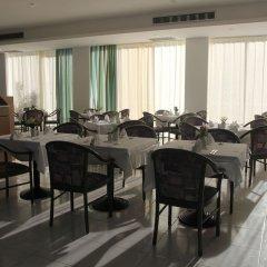 Отель Dessole Olympos Beach Resort-All Inclusive