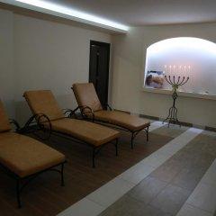 Отель Zara Болгария, Банско - отзывы, цены и фото номеров - забронировать отель Zara онлайн спа