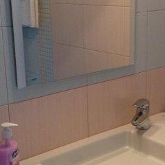 Hotel Villa Boyco ванная фото 2