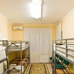 Гостиница 100 Friends Hostel в Краснодаре отзывы, цены и фото номеров - забронировать гостиницу 100 Friends Hostel онлайн Краснодар удобства в номере