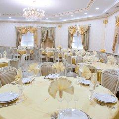 Гостиница Гостинично-ресторанный комплекс Белладжио фото 2