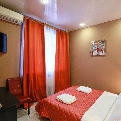 Elysium Hotel 3* Номер Комфорт с различными типами кроватей фото 14