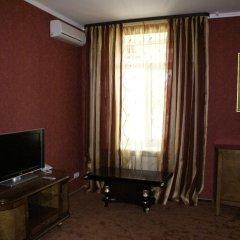 Гранд Отель Мариуполь комната для гостей фото 6