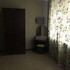 Victory Hotel Екатеринбург удобства в номере фото 2