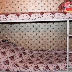 Славянка хостел интерьер отеля фото 3