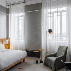 Гостиница Kazan Palace by Tasigo 5* Номер Комфорт с различными типами кроватей