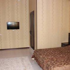 Гостиница Krepost Mini Hotel в Махачкале отзывы, цены и фото номеров - забронировать гостиницу Krepost Mini Hotel онлайн Махачкала комната для гостей фото 6