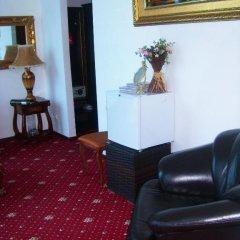 Гостиница Golden Люкс Восточный с различными типами кроватей фото 3