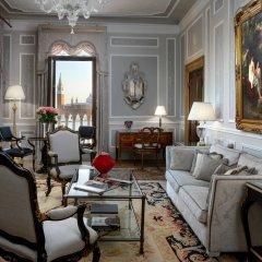 Danieli Venice, A Luxury Collection Hotel 5* Улучшенный люкс фото 7