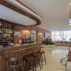 Гостиница Тагил гостиничный бар