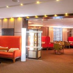 Гостиница Московская Горка интерьер отеля фото 2