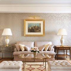 Danieli Venice, A Luxury Collection Hotel 5* Люкс Премиум фото 9